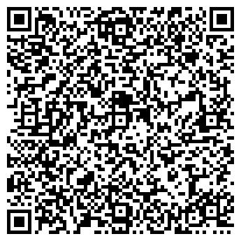 QR-код с контактной информацией организации Aquagreys, ИП