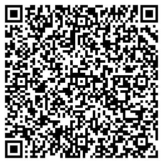 QR-код с контактной информацией организации Сальвадор, ИП