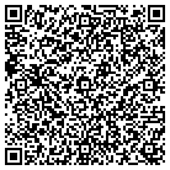QR-код с контактной информацией организации КазСтройБилдинг-579, ТОО