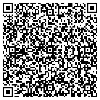 QR-код с контактной информацией организации АкмолаСолт Компани, ТОО