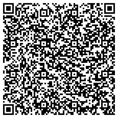 QR-код с контактной информацией организации ЗапПроектServis, ТОО