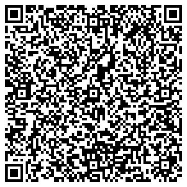 QR-код с контактной информацией организации Bella Cassa (Бэлла Касса), ИП