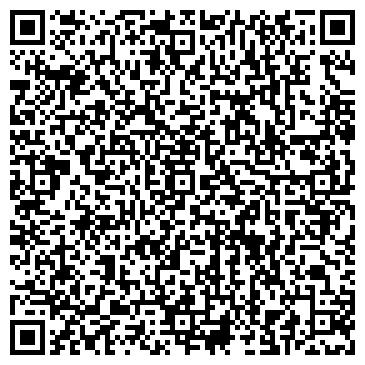 QR-код с контактной информацией организации Союз Профи Kz