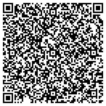 QR-код с контактной информацией организации Art Bell (Арт Бел), ТОО