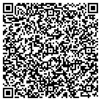 QR-код с контактной информацией организации Зеленый бор, Компания