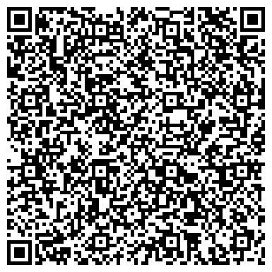 QR-код с контактной информацией организации Зодчество-2012, ТОО