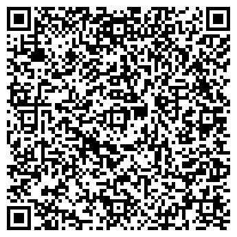 QR-код с контактной информацией организации Колесников В.Н., ИП
