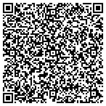 QR-код с контактной информацией организации ДекорФасадМонтаж, ТОО