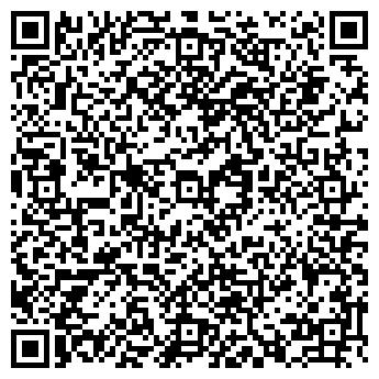 QR-код с контактной информацией организации КазЕвроРемонт, ИП