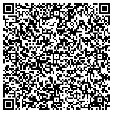QR-код с контактной информацией организации Нафтаэнерго, ТОО