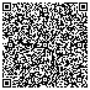 QR-код с контактной информацией организации Мамедов М.А., ИП