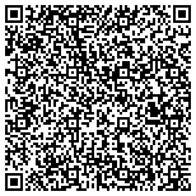 QR-код с контактной информацией организации Озеленение территорий с автополивом, ИП