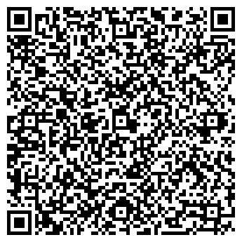 QR-код с контактной информацией организации Artodox, Компания