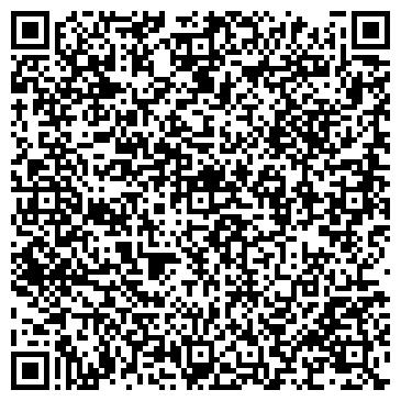 QR-код с контактной информацией организации Terra (Терра), Компания