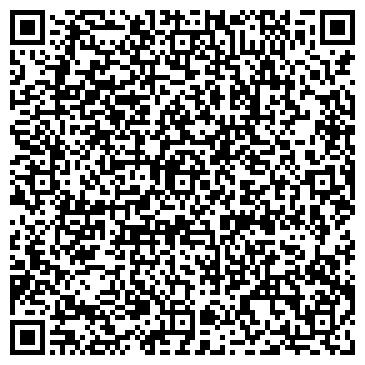 QR-код с контактной информацией организации Ильдива, ТОО