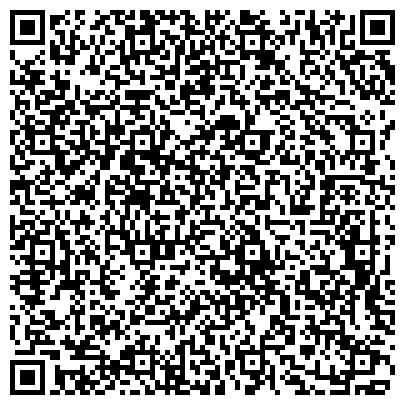 QR-код с контактной информацией организации Sale Service Atyrau (Сейл Сервис Атырау), ТОО