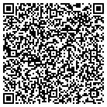 QR-код с контактной информацией организации Pro-Aqua, Компания