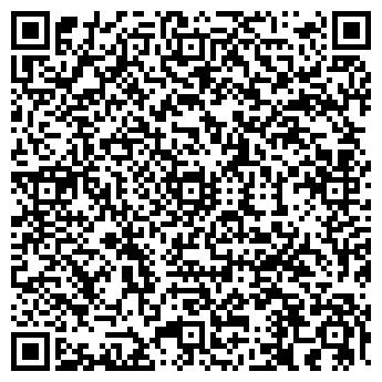QR-код с контактной информацией организации Doki (Доки), ИП