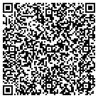 QR-код с контактной информацией организации Жасмин-Астана, ТОО