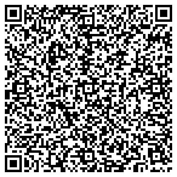 QR-код с контактной информацией организации Гриноак, ЧП (Greenoak)
