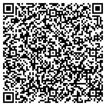 QR-код с контактной информацией организации Варвашеня Д. В., ИП