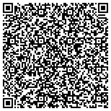 QR-код с контактной информацией организации ЛАД, Компания