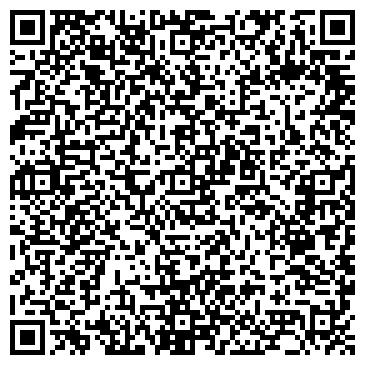 QR-код с контактной информацией организации Дезинфекционная станция ДезГарант, ИП
