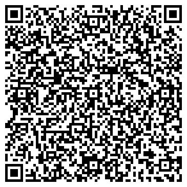 QR-код с контактной информацией организации Чайнастар (Chinastar), ТОО