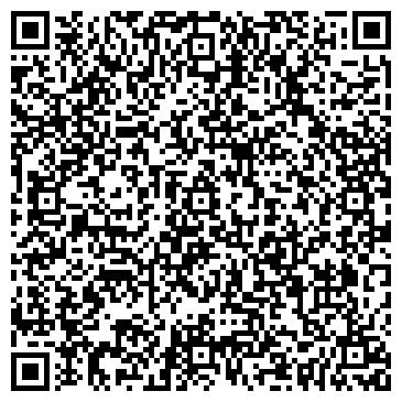 QR-код с контактной информацией организации Студия Виктора Диденко, ИП