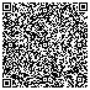 QR-код с контактной информацией организации IC Различные виды услуг