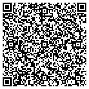 QR-код с контактной информацией организации ЗАО стройблаг