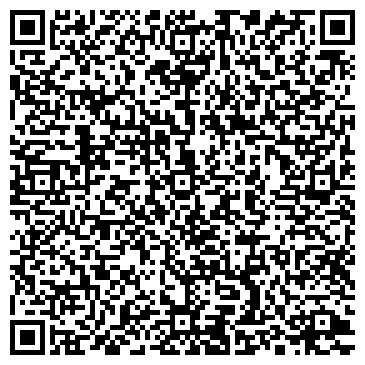QR-код с контактной информацией организации ИП Валка деревьев г. Донецк