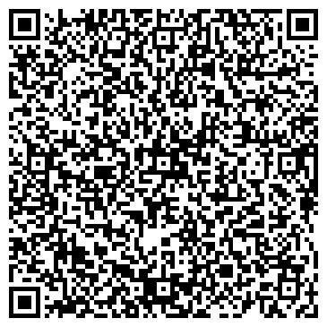 QR-код с контактной информацией организации Бондарь А.М., ИП