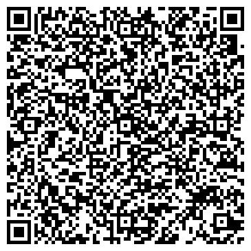 QR-код с контактной информацией организации Белтермотехника, ООО
