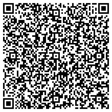 QR-код с контактной информацией организации Оршаводоканал, КУП ВКХ