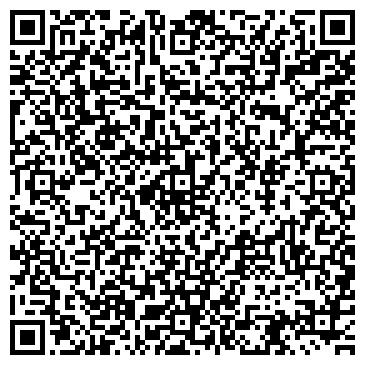 QR-код с контактной информацией организации НПП Полимермонтаж, ООО (Альтер Плюс)
