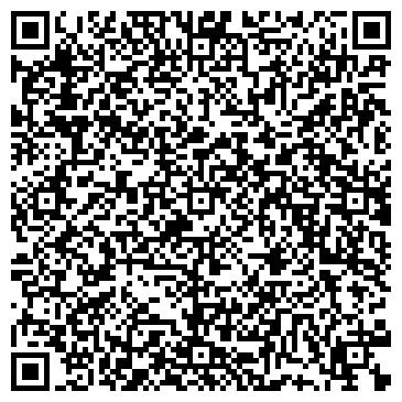 QR-код с контактной информацией организации Гофрик С.И., СПД