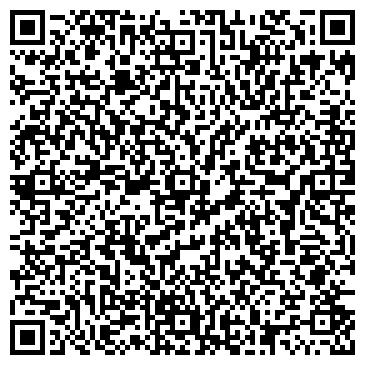 QR-код с контактной информацией организации Дело Труба, СПД