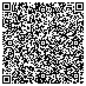QR-код с контактной информацией организации Мидея-СТ, ЧП
