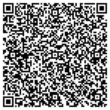 QR-код с контактной информацией организации Классикстройкомплект, ИЧУПП