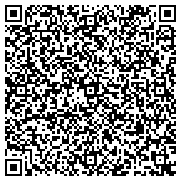 QR-код с контактной информацией организации Мозырьремстрой, ОАО