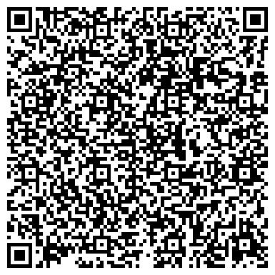 QR-код с контактной информацией организации Ремэнергочермет, ООО