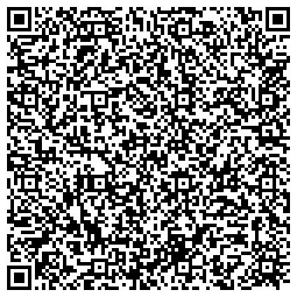 QR-код с контактной информацией организации Пассат-Пласт, Филиал ООО Институт горной электротехники и автоматизации