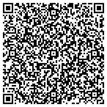 QR-код с контактной информацией организации Котломонтаж ПКП, АО