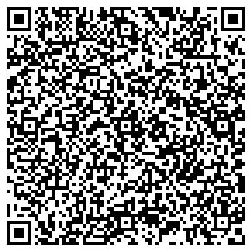QR-код с контактной информацией организации Водопроводные системы, ООО