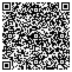 QR-код с контактной информацией организации Югтрубмонтаж, ЧП