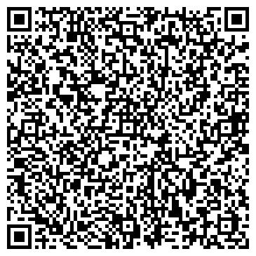 QR-код с контактной информацией организации Бурение 2010, ЧП