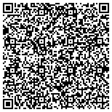 QR-код с контактной информацией организации Центр Технологий ВиК, ООО
