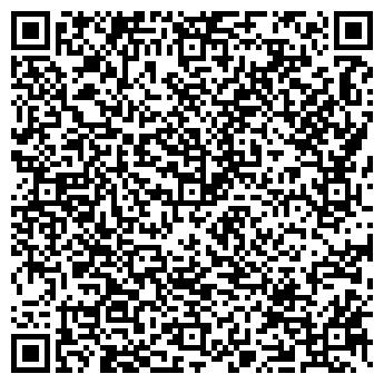QR-код с контактной информацией организации Тэкос НПП, ООО