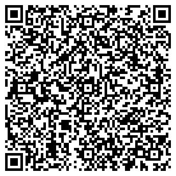 QR-код с контактной информацией организации Тройницкий, СПД